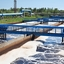 waste water treatment, sewage water treatment, water waste treatment